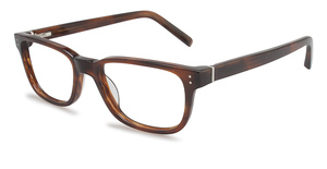 Jones New York Men J518 Brown