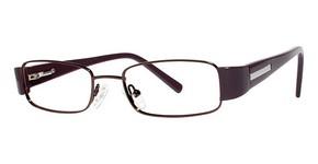 Modern Optical GVX500 Brown