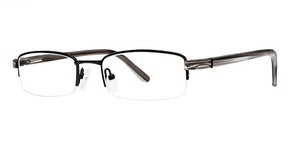 Modern Optical GVX501 12 Black