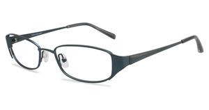 Jones New York J472 Prescription Glasses
