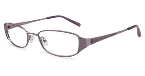 Jones New York J472 Purple