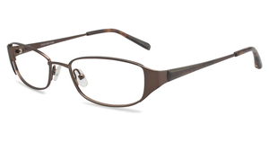 Jones New York J472 Brown