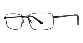Modern Optical Manager Glasses