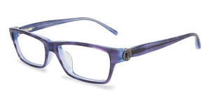 Jones New York J744 Prescription Glasses