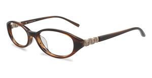 Jones New York J745 Prescription Glasses