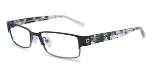 Converse Infrared Eyeglasses