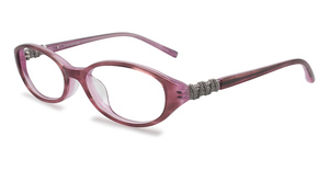 Jones New York J745 Pink