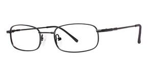 Modern Optical MX910 Glasses