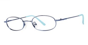 Modern Optical MX911 03 Blue Fade