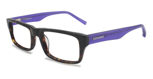 Converse Full Color Eyeglasses