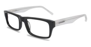 Converse Full Color Black