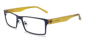Converse Filter Navy