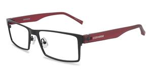 Converse Filter Eyeglasses