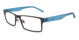 Converse Filter Brown