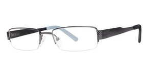 Modern Optical GVX522 Gunmetal