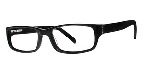 Modern Optical GVX507 12 Black