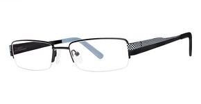 Modern Optical GVX522 12 Black