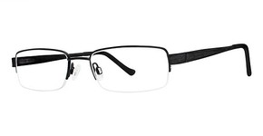 Modern Optical GVX521 Glasses