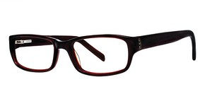 Modern Optical GVX507 Brown