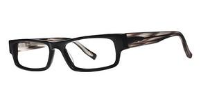 Modern Optical GVX523 Glasses