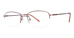 Modern Optical MX924 Brown