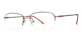 Modern Optical MX924 Brown