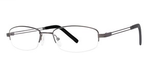 Modern Optical MX926 Matte Gunmetal