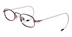Modern Optical MX930 Satin Lilac