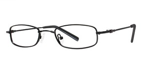 Modern Optical MX927 Matte Black 5284