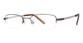 Modern Optical MX926 Matte Brown