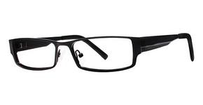 Modern Optical GVX512 Matte Black 5364