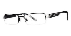 Modern Optical GVX520 Glasses