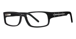 Modern Optical GVX519 Black/Gunmetal