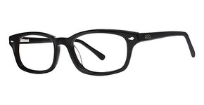 Modern Optical GVX510 12 Black
