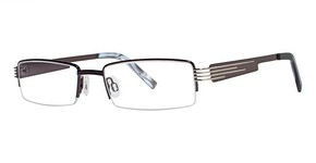 Modern Optical GVX520 Matte Gunmetal