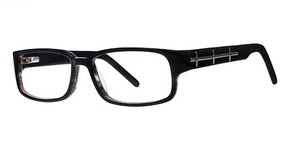 Modern Optical GVX519 Grey/Gunmetal