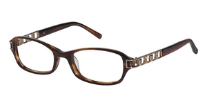 Tura 644 Eyeglasses