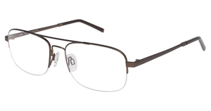 Charmant CX 7055 Eyeglasses