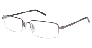 Charmant CX 7176 Eyeglasses