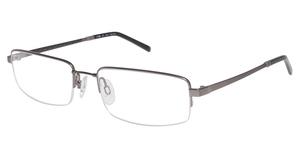 Charmant CX 7176 Eyeglasses