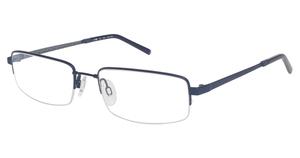 Charmant CX 7176 Prescription Glasses