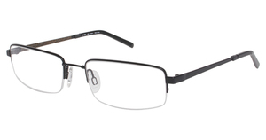 Charmant CX 7176 Prescription Glasses