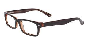 Kids Central KC1640 Eyeglasses