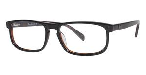 Randy Jackson 3013 Eyeglasses