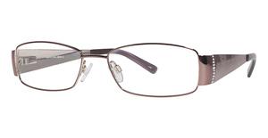 Sophia Loren M236 Eyeglasses