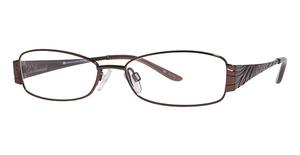 Gloria By Gloria Vanderbilt 4025 Prescription Glasses