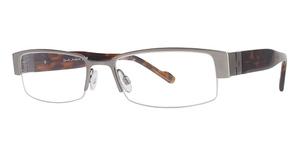 Randy Jackson 1040 Eyeglasses