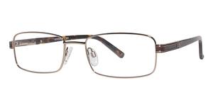 5dc75aee645a7 Stetson Eyeglasses Frames