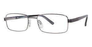 Stetson 292 Eyeglasses
