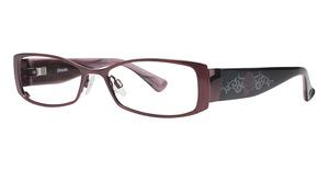 Zyloware ETCHED XP 405M Eyeglasses